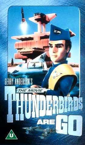 [US] [FS] Thunderbirds et l'odyssée du cosmos [DVDRiP-FR]