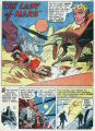 All Star Comics 57 - 44.jpg