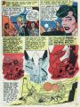 All Star Comics 57 - 45.jpg