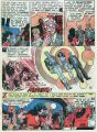 All Star Comics 57 - 46.jpg