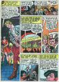 All Star Comics 57 - 48.jpg