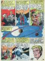 All Star Comics 57 - 49.jpg