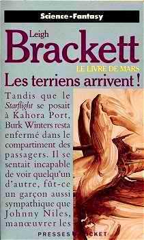 http://gotomars.free.fr/covers/pp5388.jpg